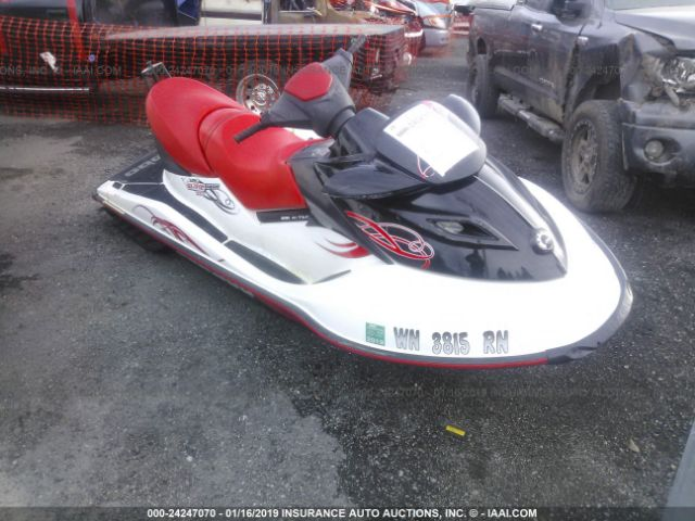 click here to view 2009 SEADOO OTHER at IBIDSAFELY