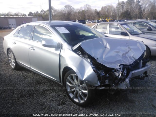 click here to view 2017 CADILLAC XTS at IBIDSAFELY
