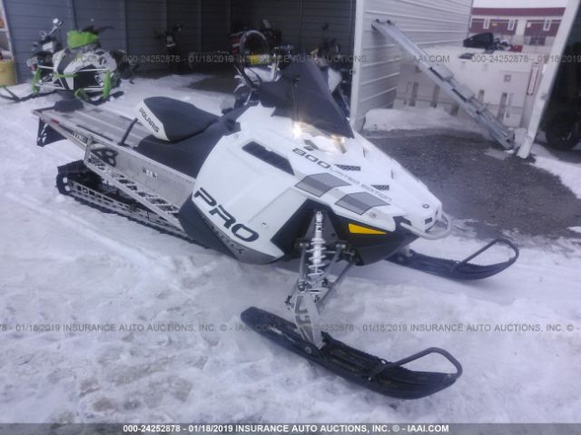 click here to view 2013 POLARIS INDY 800 RMK at IBIDSAFELY