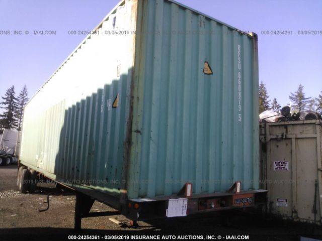 click here to view 1996 HYUNDAI STEEL INDUSTRIES CONTAIN CHASSIS at IBIDSAFELY