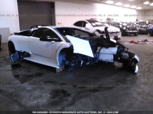 click here to view 2002 LAMBORGHINI MURCIELAGO at IBIDSAFELY