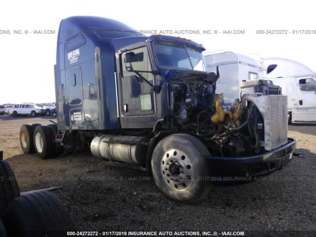 click here to view 2011 KENWORTH CONSTRUCTION at IBIDSAFELY