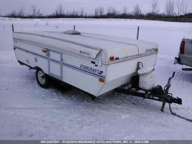 click here to view 2002 STARCRAFT SPACEMASTER at IBIDSAFELY