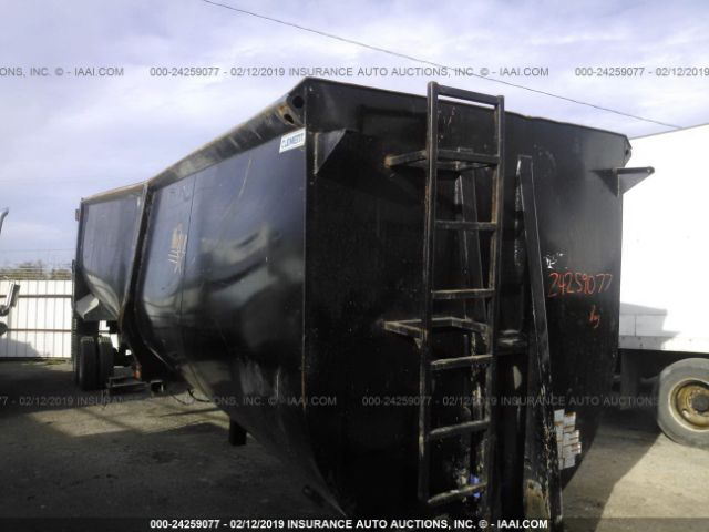 click here to view 2017 CLEMENT IND DUMP at IBIDSAFELY
