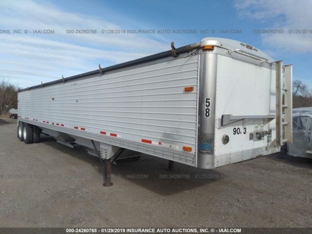 click here to view 2006 TIMPTE TRAILER at IBIDSAFELY