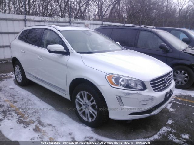 click here to view 2016 VOLVO XC60 at IBIDSAFELY