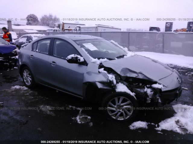 click here to view 2013 MAZDA 3 at IBIDSAFELY