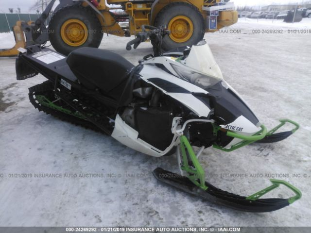 2015 ARCTIC CAT 794CC - Small image. Stock# 24269292