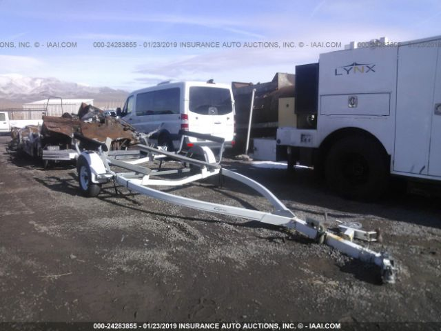 click here to view 1997 BOAT TRAILER at IBIDSAFELY