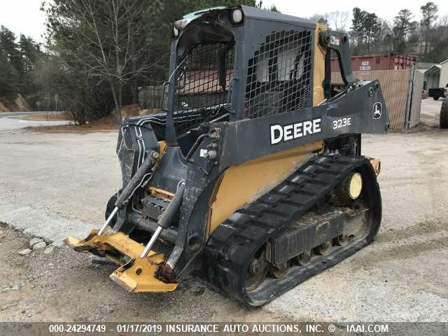 click here to view 2014 JOHN DEERE 323E at IBIDSAFELY