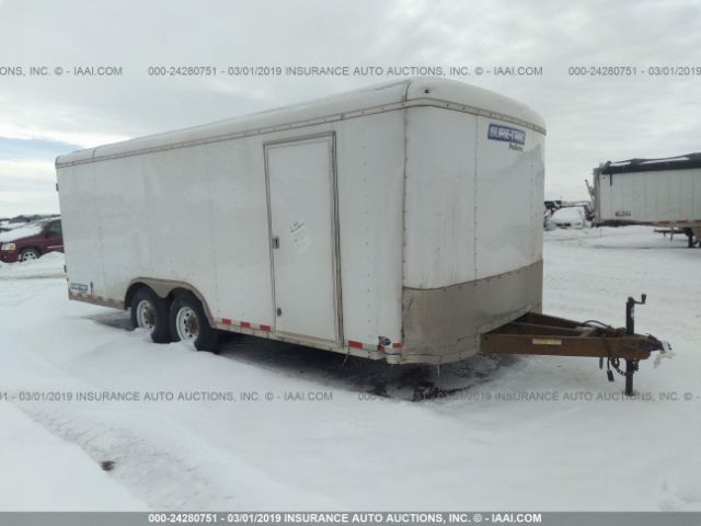 click here to view 2015 SURE-TRAC TRAILER at IBIDSAFELY