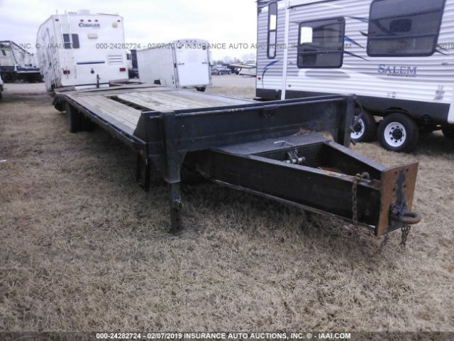 click here to view 2002 JJT TRAILER at IBIDSAFELY