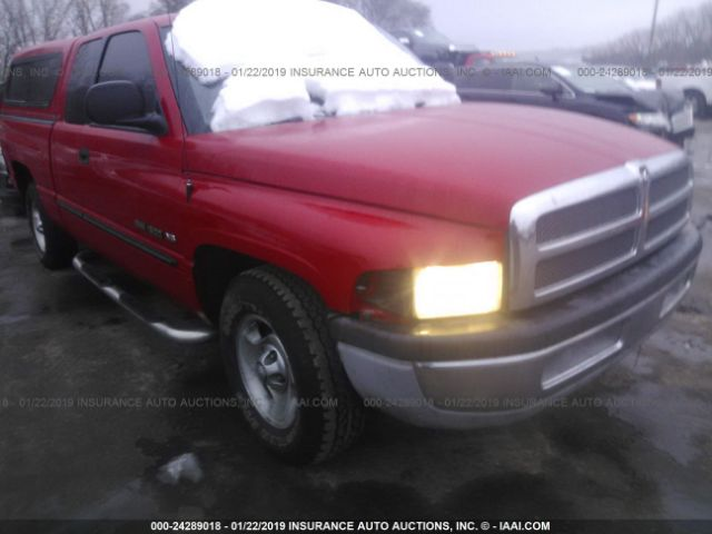 Salvage Repairable And Clean Title Vehicles For Sale In Ks Sca