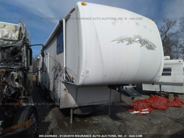 click here to view 2007 SIERRA 40FT at IBIDSAFELY