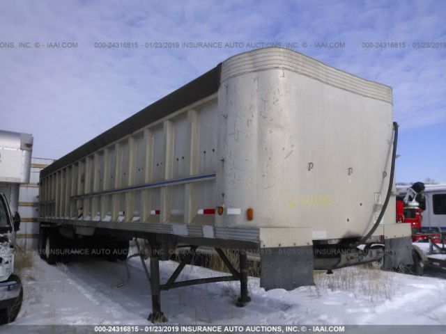 click here to view 1987 TI-BROOK DUMP at IBIDSAFELY