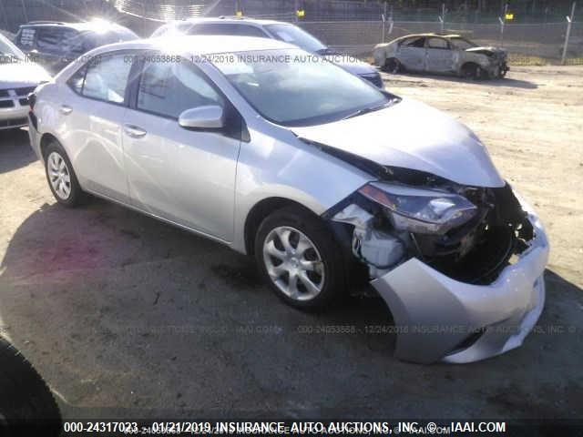 Public Car Auctions in Columbia, SC 29209 - SCA™