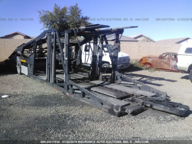 click here to view 2004 COTTRELL INC AUTO TRANSPORTER at IBIDSAFELY
