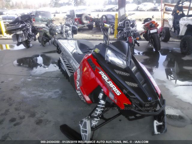 2015 POLARIS OTHER - Small image. Stock# 24304350