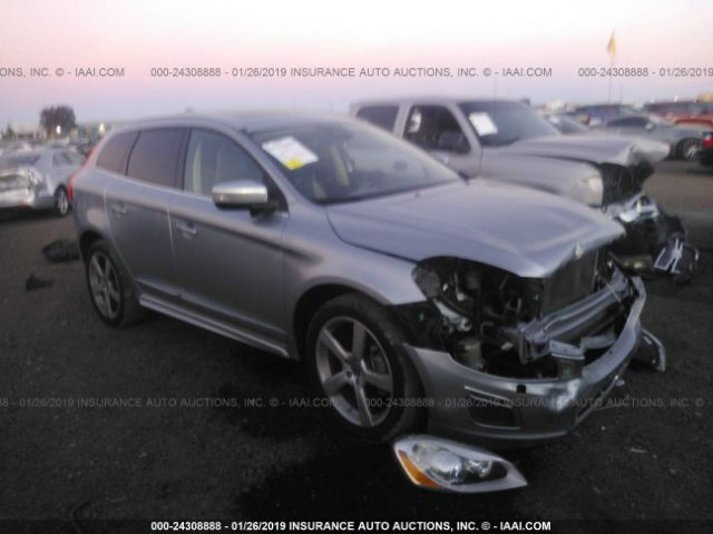 click here to view 2012 VOLVO XC60 at IBIDSAFELY