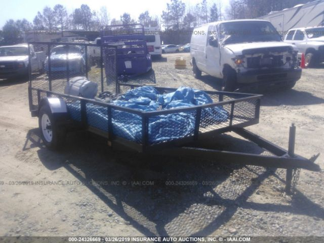 click here to view 2017 UTILITY TRAILER MFG CUSTOM at IBIDSAFELY