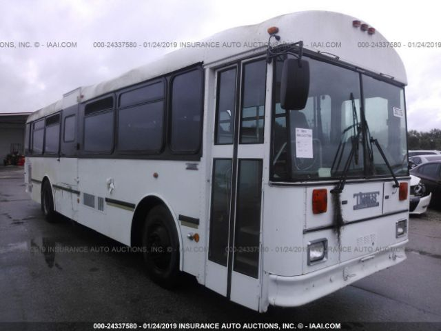 click here to view 2001 THOMAS TRANSIT BUS at IBIDSAFELY