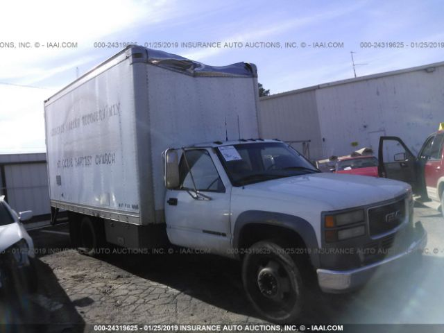 click here to view 2000 GENERAL MOTORS SIERRA at IBIDSAFELY
