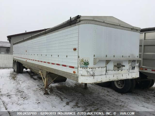 click here to view 1986 TIMPTE HOPPER42 at IBIDSAFELY