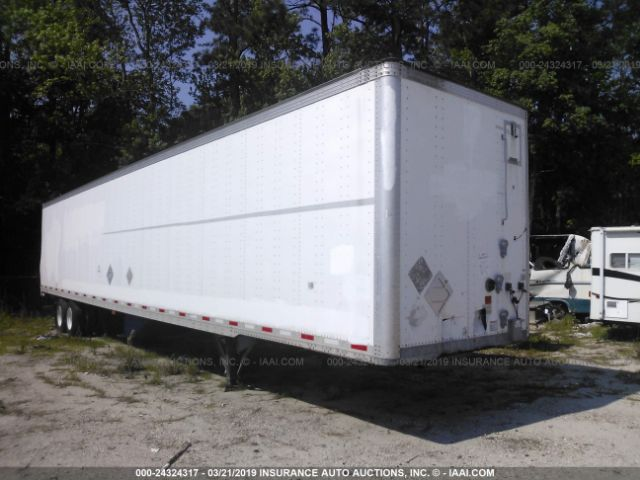 click here to view 2015 VANGUARD NATIONAL TRAILER VAN at IBIDSAFELY