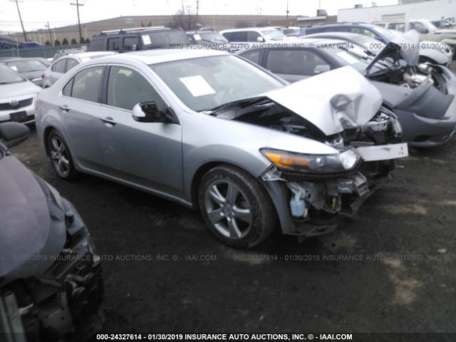 click here to view 2014 ACURA TSX at IBIDSAFELY