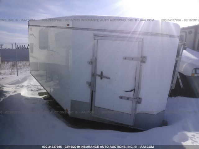 click here to view 2006 TRITON TRAILER at IBIDSAFELY