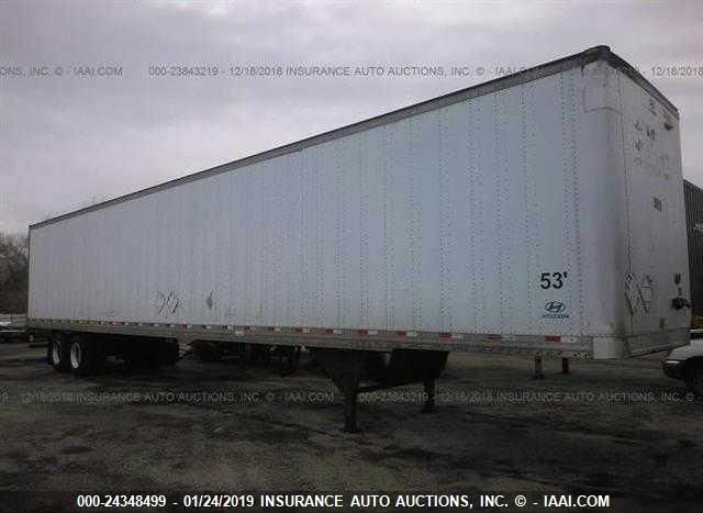 click here to view 2007 HYUNDAI STEEL INDUSTRIES DRY VAN at IBIDSAFELY