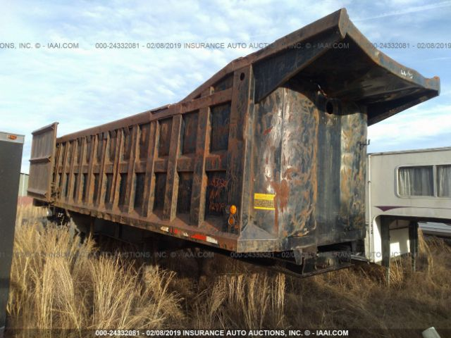 click here to view 1987 THIELE INC DUMP at IBIDSAFELY