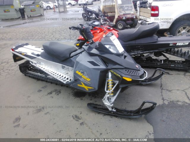 click here to view 2008 SKI DOO 800CC at IBIDSAFELY