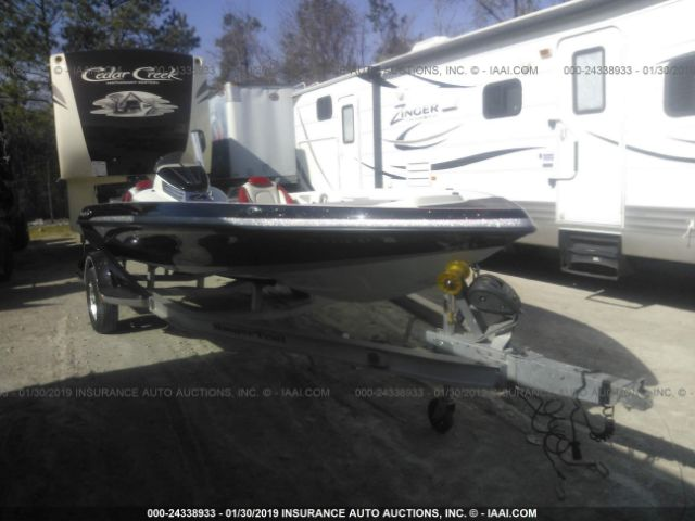click here to view 2017 RANGER 2518CI at IBIDSAFELY