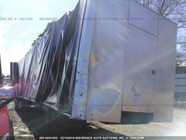 click here to view 2018 FONTAINE TRAILER CO TRAILER at IBIDSAFELY