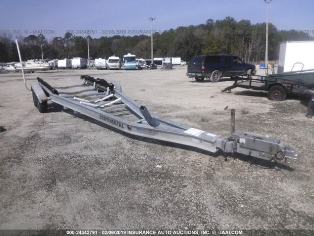 click here to view 1996 CONTINENTAL OTHER at IBIDSAFELY