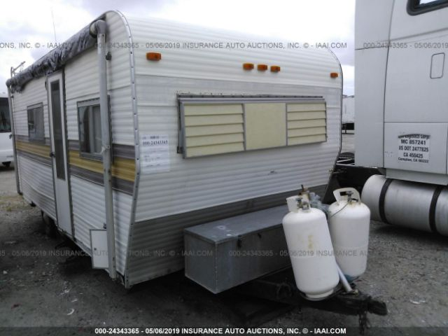 click here to view 1974 COACHMEN JOURNEYMAN at IBIDSAFELY