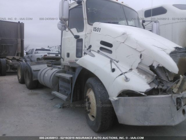 click here to view 2010 MACK 600 at IBIDSAFELY