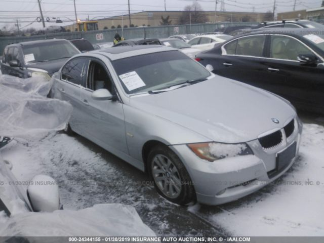 click here to view 2007 BMW 328 at IBIDSAFELY
