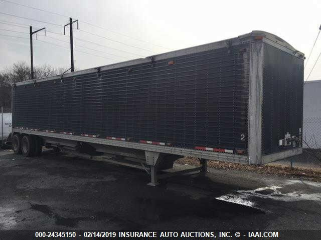 2006 TIMPTE TRALER - Small image. Stock# 24345150