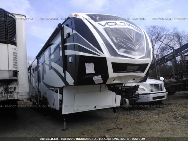 click here to view 2015 VOLKS M-3970 at IBIDSAFELY