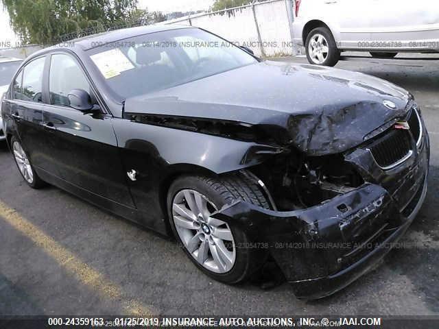 Car Salvage Auctions Online, Salvage Auto Auction Usa   Ez Auto Auction