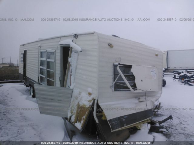 click here to view 1989 ALPENLITE RIVIERA at IBIDSAFELY