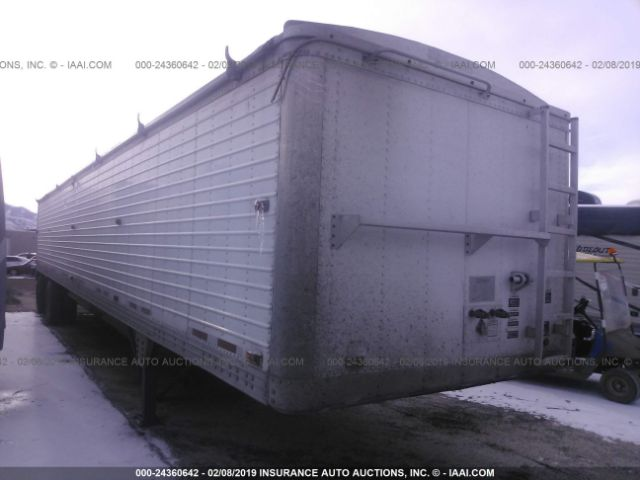 1997 TIMPTE GRAIN - Small image. Stock# 24360642