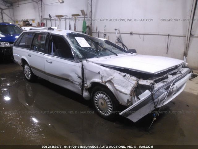 click here to view 1996 OLDSMOBILE CIERA at IBIDSAFELY