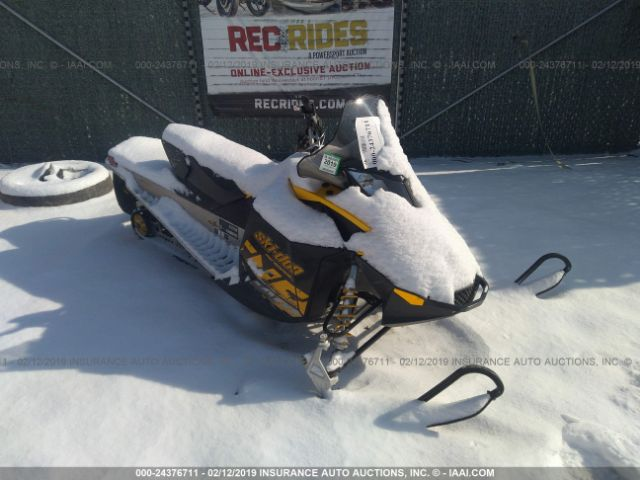 click here to view 2010 SKI-DOO OTHER at IBIDSAFELY