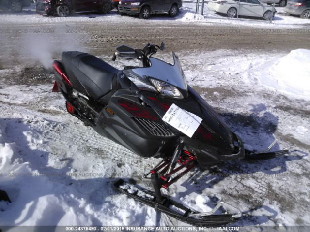 click here to view 2006 YAMAHA APEX at IBIDSAFELY
