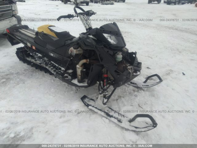 click here to view 2011 SKI-DOO SUMMIT 800 at IBIDSAFELY