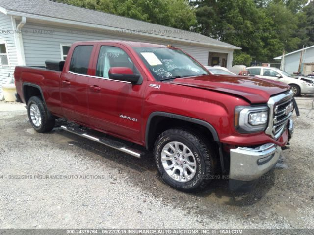 click here to view 2018 GMC Sierra at IBIDSAFELY