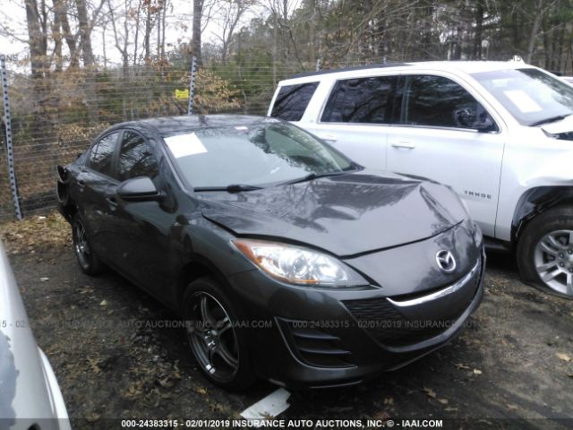 click here to view 2010 MAZDA 3 at IBIDSAFELY